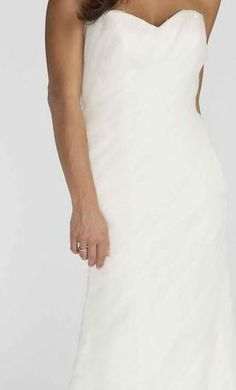 Reverie Wedding Dresses Kirstie Kelly Citrine C2206 8 Find It For On Preownedweddingdresses