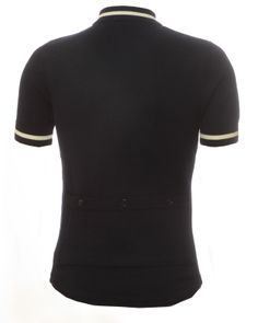 Navy Blue, ecru and pink stripe with three rear button pockets, merino wool fabulous to cycle in! Bike Wear, Cycling Jerseys, Short Tops, Cycling Outfit, Pink Stripes, Perfect Match, Merino Wool, Stylish, Long Sleeve