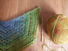 kauni eva progress by my projects, via Flickr