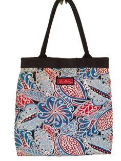 6f84ba4368b65 Vera Bradley Cotton Clutch Bags   Handbags for Women