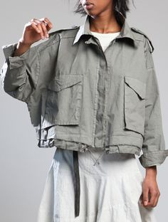 1942 Best Fashion For All Women images Streetwear Mode, Streetwear Fashion, Alexa Chung Style, Coats For Women, Clothes For Women, Trendy Fashion, Fashion Outfits, Iranian Women Fashion, Outfits With Converse