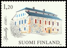 Category:Stamps of Finland, 1982 - Wikimedia Commons