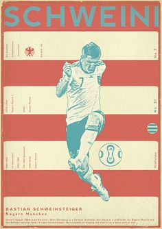 Sucker For Soccer The Greatest Football Players Of All Time 24 Posters