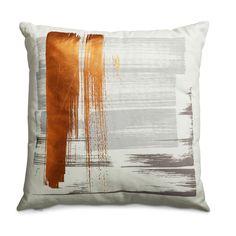 Cordasha Printed Cushion