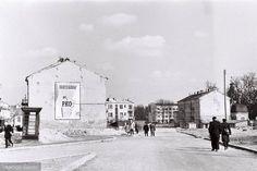 Zdjęcie numer 24 w galerii - Jak kiedyś wyglądał Białystok? Nowa porcja unikalnych zdjęć Antoniego Zdrodowskiego