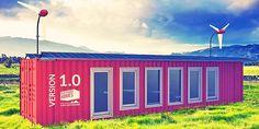 La casa senza bollette: startup dall'Olanda