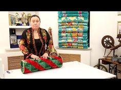 Лоскутное шитье для начинающих - как сшить подушку валик. 2 урок. Курак. Квилтинг. Пэчворк. - YouTube Straw Bag, Quilts, Blanket, Handmade, Scrappy Quilts, Throw Pillows, Blankets, Hand Made, Quilt Sets