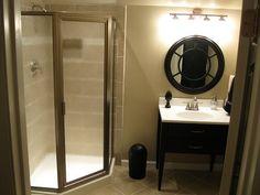 fiberglass shower stalls ideas