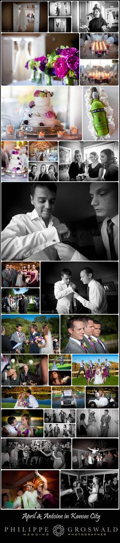 par Philippe Groswald Photographe mariage Cannes Nice Monaco http://www.pgphotography.eu +33609959210