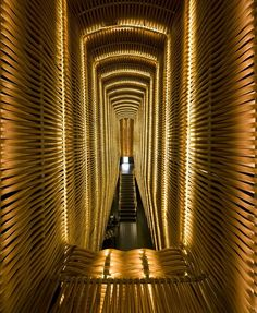 Cinema in Matadero de Legazpi, Madrid, Spain. #architecture #light #culture #film #europe