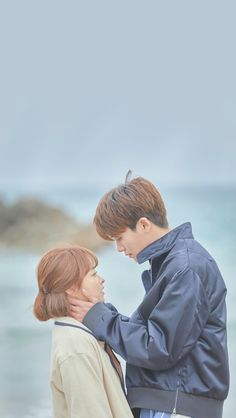 Jisoo Expresses Love, Park Hyung Sik and Park Bo Young Do Kissing in Cut . - Jisoo Expresses Love, Park Hyung Sik and Park Bo Young Do Kissing in the Latest Cuts 'Strong Woma - Strong Girls, Strong Women, Strong Woman Do Bong Soon Wallpaper, Super Power Girl, Ahn Min Hyuk, Young Park, Park Bo Young And Park Hyung Sik, Weightlifting Fairy Kim Bok Joo, Love Park