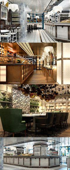 Restaurante-arias_compovertical_web