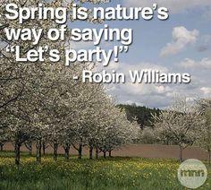 yea Robin Williams