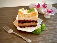 Food Cakes, Tiramisu, Cake Recipes, Cheesecake, Pie, Sweets, Food And Drink, Baking, Ethnic Recipes