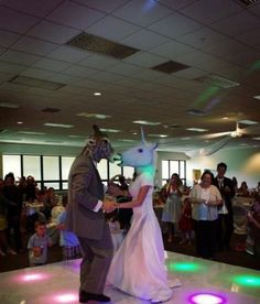 wedding_pictures_of_funny_and_awkward_moments_640_06