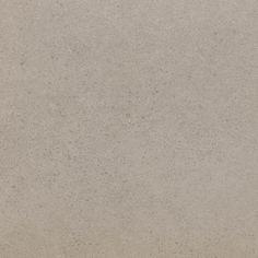 Itona Tile Freeport x Ceramic Bullnose Tile Trim in Gray Grey Wall Tiles, Grey Floor Tiles, Best Floor Tiles, Grey Flooring, Vinyl Flooring, Gray Floor, Tile Flooring, 2nd Floor, Grey Sheets