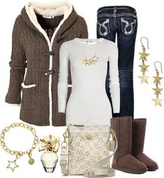 """Untitled #182"" by sweetlikecandycane on Polyvore by Prettystuff"