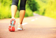 Best Walking Shoes for Women – Is It Different from Running Shoes?