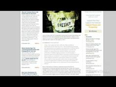 While You Were DISTRACTED, MEANWHILE, These Laws Were SECRETLY ENACTED!!! - YouTube