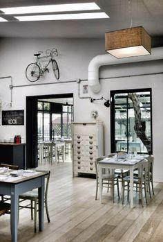 001-kook-restaurant Blog T&D (7)