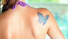 No, Mom, I Don't Regret My Tattoos - The Mid