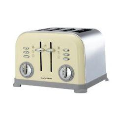 Daewoo KOR6N9RC Digital Microwave, 800 Watt, 20 Litre - Cream ...
