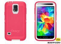 bdotcom | Rakuten: Samsung Galaxy S5 OtterBox Defender Series Case - Neon Rose: 818350  Samsung Galaxy S5 OtterBox Defender Series Case - Neon Rose: 818350 from bdotcom | Rakuten Online Shopping - Malaysia