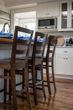 Merveilleux From Ethan Allen · Kitchen Island Stools. Counter Stool Ideas.  Counterstools Are The U201cBlair Barstoolu201d From