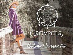 Nova estação – novas experiências.... O Outono Garimpeira chega despojado, natural e mais leve, sem perder estilo <3 <3 Escolha a sua coleção! Seja você também uma Garimpeira... #KarenGasparin #ModaSustentável #ModaCustomizada #Sustentabilidade #Garimpeira #customização #inedito #portoalegre #borala #upcycling #lojagarimpeira #artesanal @@@@ www.garimpeira.eco.br
