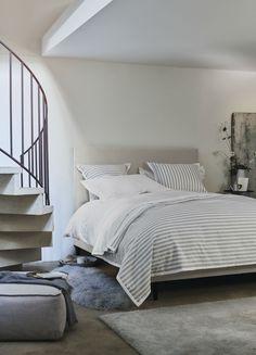 100 best bedroom design images in 2019 background images rh pinterest com