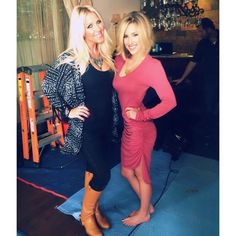 Savannah Chrisley S Hair Hairstyles Pinterest Chats