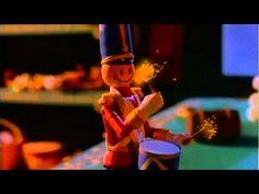 Mannheim Steamroller - The Little Drummer Boy 40s Music, Folk Music, Christmas Music Songs, Dulcimer Music, The Little Drummer Boy, Mountain Dulcimer, Irish Celtic, Smooth Jazz, Gospel Music