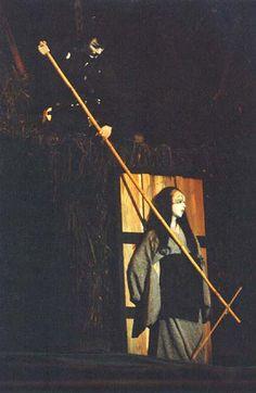 yotsuya ghost story - Google Search