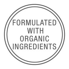 Best Organic Foundation, Vegan, Cruelty-Free| Juice Beauty ❤ liked on Polyvore featuring beauty products, makeup, paraben free foundation, juice beauty, paraben-free foundation and juice beauty foundation