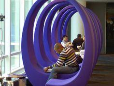 Bloomberg workspace