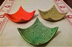 Tálkák Pottery, Clay, Wedges, Ceramics, Shoes, Fashion, Ceramica, Clays, Ceramica