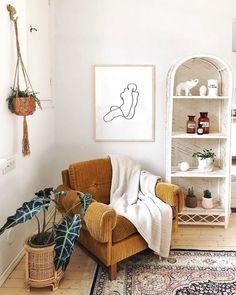 CROCHET PATTERN  Modern Fall Leaf Tapestry Decorative Home Kitchen Bathroom Hallway Entryway Living Room Accessory  It/'s Fall Y/'all Rug