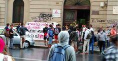 Puglia: #L'Unione degli #Studenti contro la Regione Puglia: 'Scuole ferme alla preistoria' (link: http://ift.tt/2cE48D7 )