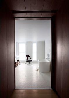 373 Best Corridor Images In 2018 Architecture Interior