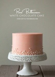 rose_buttercream_cake_mirabelle_creations