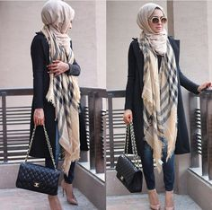 Sincerelymaryam. this a great casual outfit for work/school. very edgy and modern