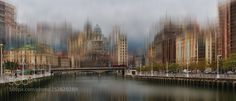 Bilbao by eduardgorobets