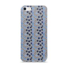 This hybrid case combines a solid polycarbonate back, with flexible, rigid sides. It fits your phone perfectly, and protects from scratches, dust, oil, and dirt. • Made of a hybrid Thermoplastic Polyu