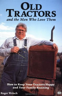 15 Worst Book Covers In The History Of Literature