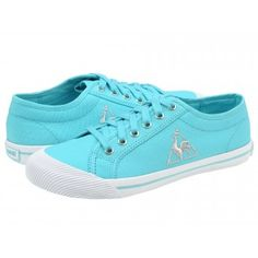 Tenisi dama Le Coq Sportif curacao Converse, Adidas, Sneakers, Shoes, Fashion, Tennis, Moda, Zapatos, Shoes Outlet
