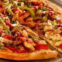 Got #Pizza on your mind?   Check out our recipe for the #tasty #yummy Chicken Fajita Pizza powered by #PapaJohnsPizza!  Copy & Paste the linK: http://bit.ly/2o5VX6X  #instafood #instapost #instadaily #instainspiration #foodgasm #foodporn #chefsrecipe #forumneighbourhood #whitefield