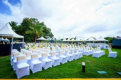 White Massif is one of the best Event Management Companies in Bangalore. Corporate Event Management and Conference Events are their prime services. For more visit  www.whitemassif.com