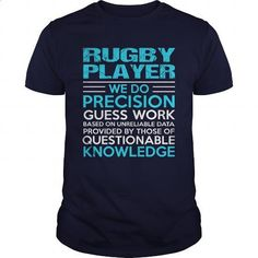 RUGBY-PLAYER - #printed t shirts #designer t shirts. ORDER NOW => https://www.sunfrog.com/LifeStyle/RUGBY-PLAYER-104884566-Navy-Blue-Guys.html?60505