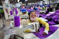 Bildergebnis für garment factory