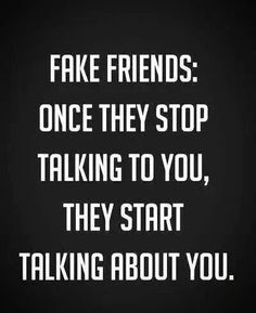 Here are the best Fake Friends Quotes To Punch Them In Face. We all have fake friends and these sayings will help to take a better decisions next time. People Quotes, True Quotes, Great Quotes, Words Quotes, Quotes To Live By, Funny Quotes, Inspirational Quotes, Sayings, Quotes Quotes